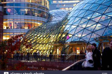 Cityguide, cityguide.rs, vodič, vodič kroz grad, vodič kroz gradove, vodič kroz dešavanja, atrakcije, restorani, kultura, umetnost, zabava, izlasci, koncerti, svirke, splavovi, istorijske znamenitosti, zoološki vrtovi, muzeji, galerije, pozorišta, bioskopi, kulturni centri, kupovina, prodavnice, butici, tržni centri, noćni život, klubovi, splavovi, barovi, vinski barovi, kafići, pivnice, poslastičarnice, brza hrana, prodavnice sladoleda, smeštaj, hoteli, apartmani, stanovi, vile, hosteli, domaćinstva, noćenje i doručak, vikendice, muzika, koncerti, žurke, izložbe, istorija, porodica, sport, kupališta, kupanje, otvoreni bazeni, zatvoreni bazeni, plaže, jezera, zabava, dečje igraonice, moda, lepota, spa centri, spa gradovi, spa rezorti, dnevni spa, saloni lepote, kozmetički saloni, frizerski saloni, manikir, pedikir